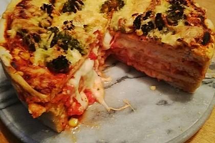 Pizzatorte foodgasm 3
