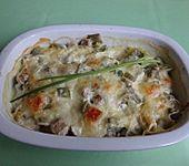 Kartoffelauflauf (Bild)