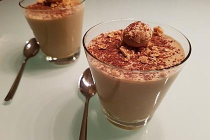 Kaffeecreme 1