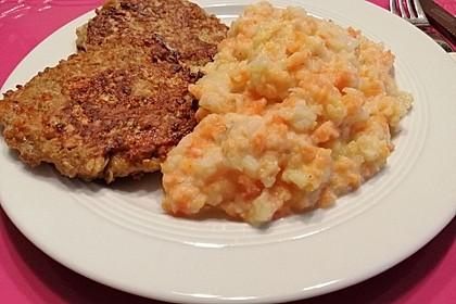Kartoffel-Karotten-Kohlrabi-Stampf (Bild)