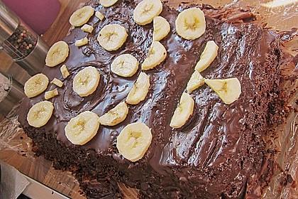 Bananenkuchen 66