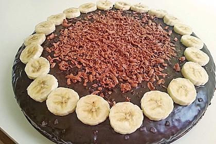 Bananenkuchen 12