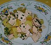 Fleischwurstsalat (Bild)