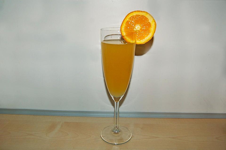 Amaretto flirt cocktail [PUNIQRANDLINE-(au-dating-names.txt) 34