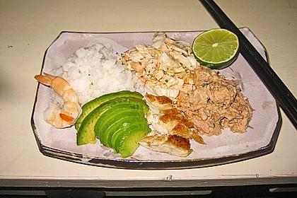 No-Sushi