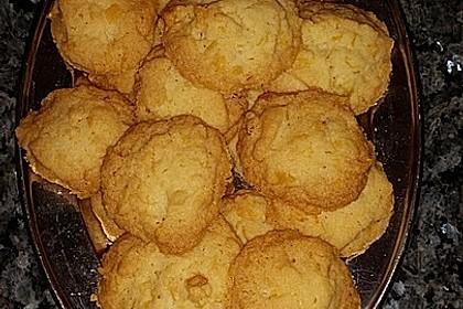 Guess-Again-Cookies