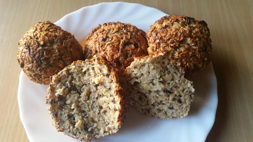low carb 200 top rezepte fr frhstck mittagessen abendessen brot und brtchen kuchen und desserts