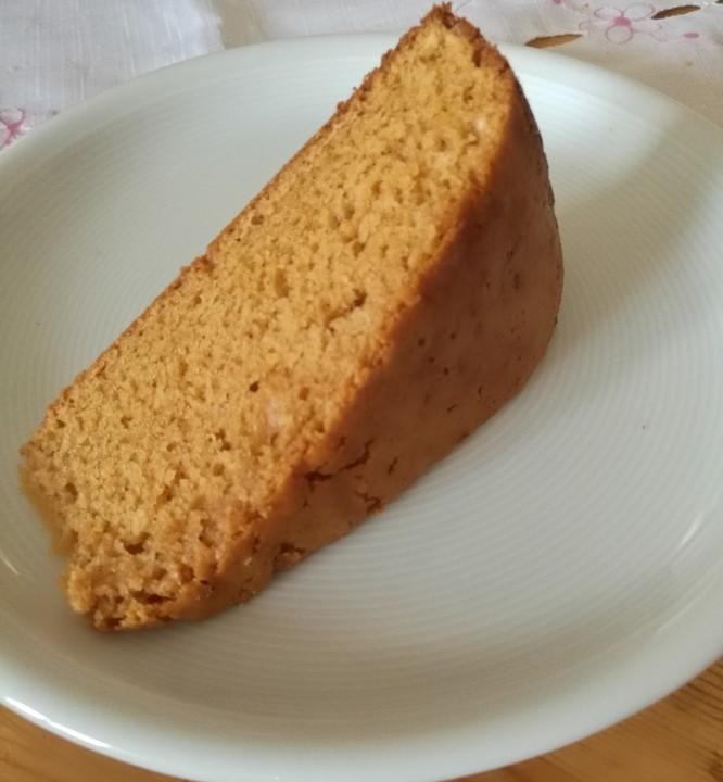 Russischer Kondensmilchkuchen Von Kaja0306 Chefkoch De
