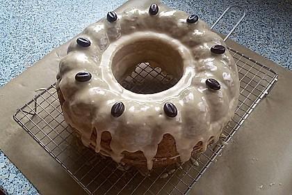 Kaffee-Walnuss-Kuchen 7