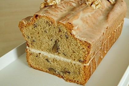 Kaffee-Walnuss-Kuchen 4