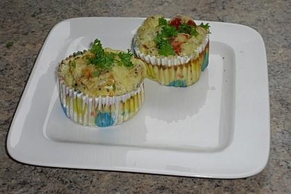 Ei-Muffins 2