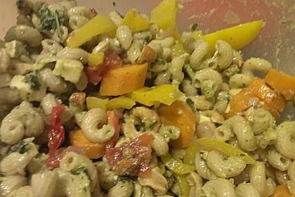 Power Salat 3