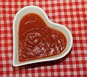 Levilos Curry-Ketchup (Bild)