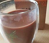 Kalorienarmer Kakao (Bild)