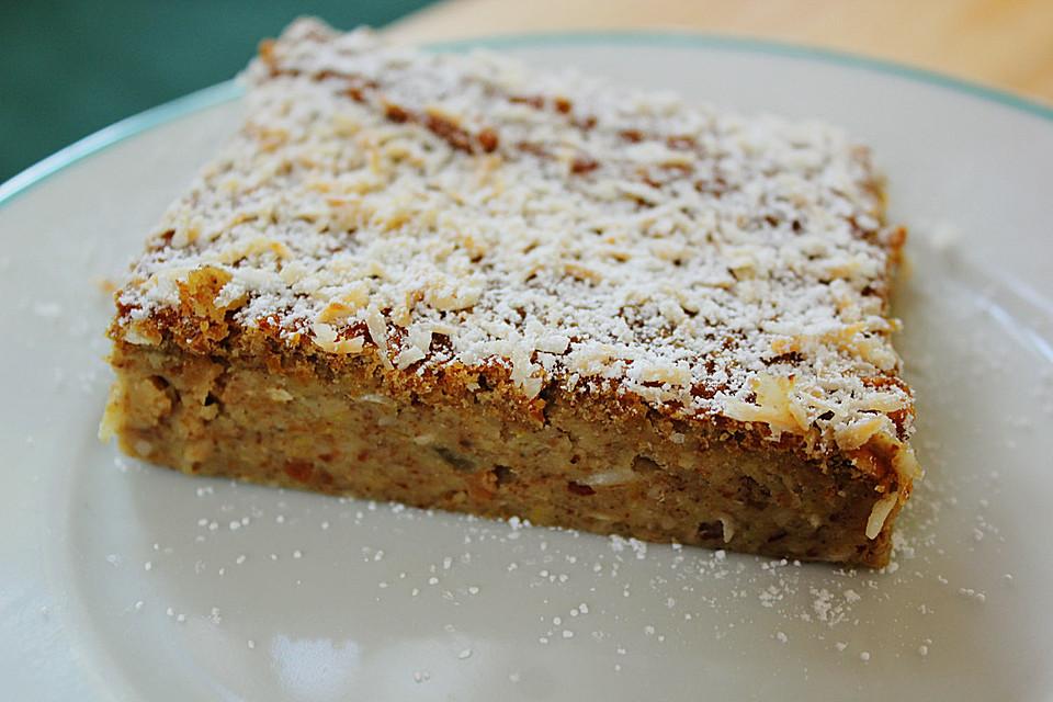 Apfel Muss Kuchen Suchen Apfelkuchen Von Schnuffiebuffie Chefkoch De