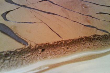 Mousse au Chocolat a la Bea 23