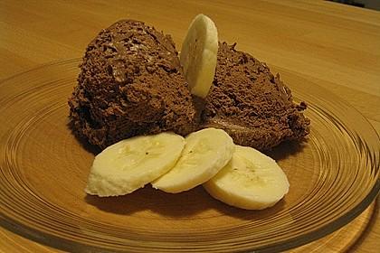 Mousse au Chocolat a la Bea 8