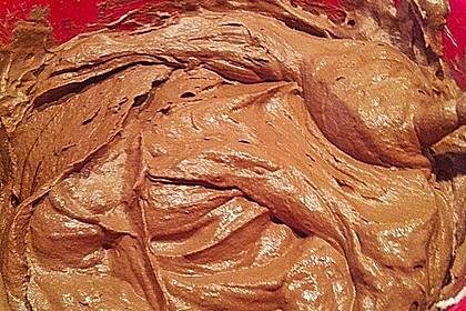Mousse au Chocolat a la Bea 15