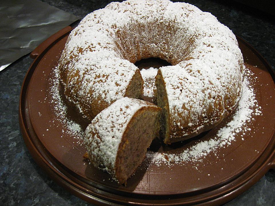 Zucchini Nuss Kuchen Von 7morgen Chefkoch De