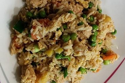 Gebratener Reis 5