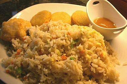Gebratener Reis 11