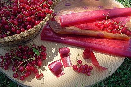Fruchtleder 1