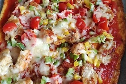 Low Carb Pizzarolle 134