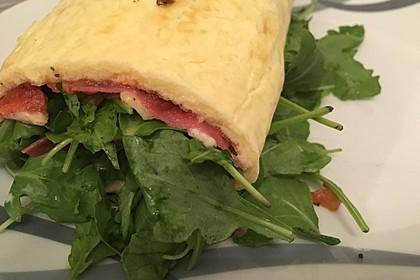 Low Carb Pizzarolle 117
