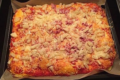 Low Carb Pizzarolle 38