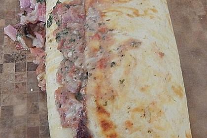 Low Carb Pizzarolle 114