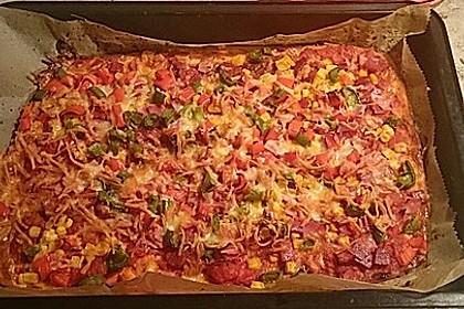 Low Carb Pizzarolle 56