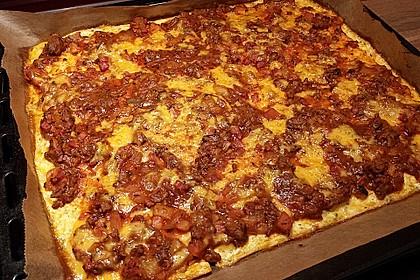 Low Carb Pizzarolle 132