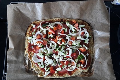 Low Carb Pizzarolle 124