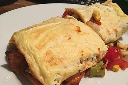Low Carb Pizzarolle 71