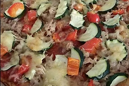 Low Carb Pizzarolle 55
