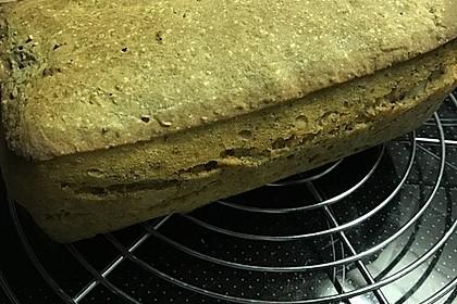 Glutenfreies Back-wann-du-Lust-hast-Brot 2