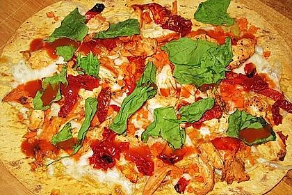 Blitz-Pizza 1