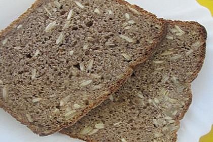 Kraft-Basen-Brot 1