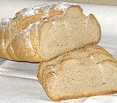Buttermilchbrot (Bild)