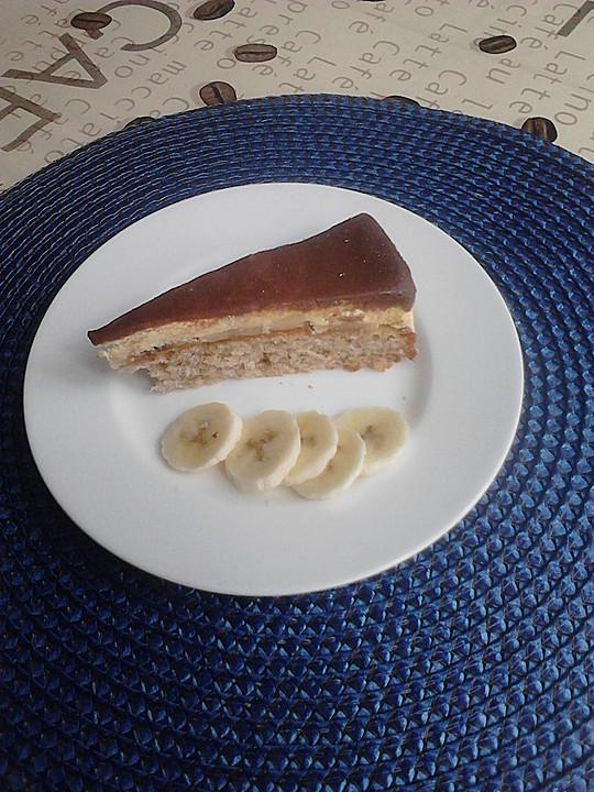 Kuchen Schokoglasur Von Tageslilie Chefkoch De