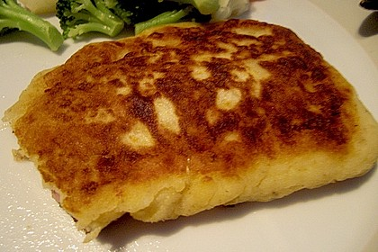 Kartoffel - Cordon Bleu 43