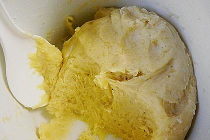Kartoffel - Cordon Bleu 58