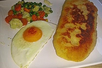 Kartoffel - Cordon Bleu 14