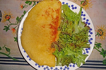 Kartoffel - Cordon Bleu 21