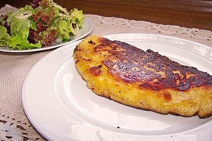 Kartoffel - Cordon Bleu 23