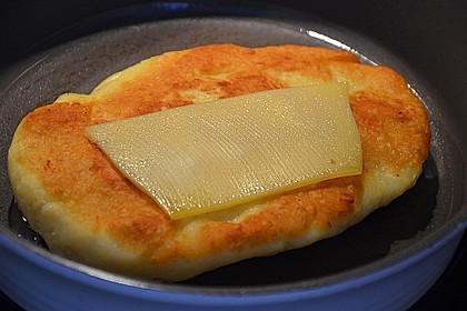 Kartoffel - Cordon Bleu 42