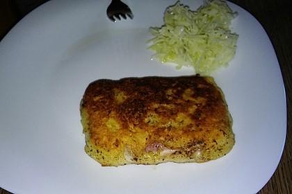 Kartoffel - Cordon Bleu 47