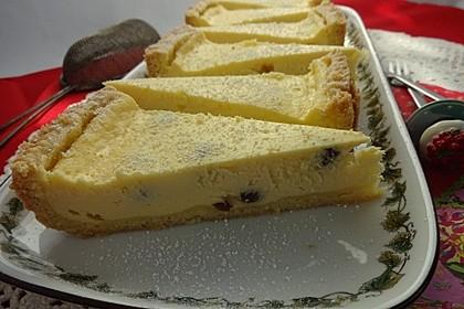 Rahmkuchen 5