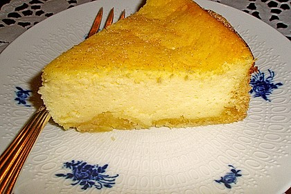 Rahmkuchen 9