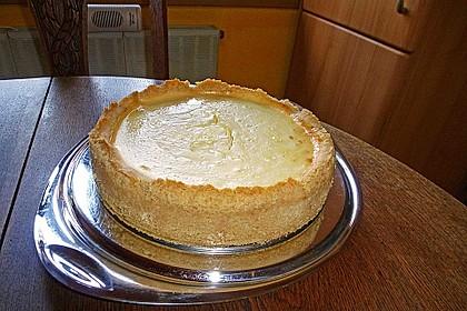 Rahmkuchen 8
